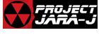 Project Jara-J