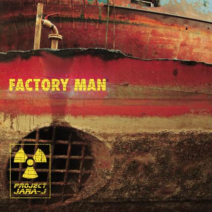 https://projectjara-j.com/wp-content/uploads/2014/10/Jara-J-Factory-man-Celni_strana.png