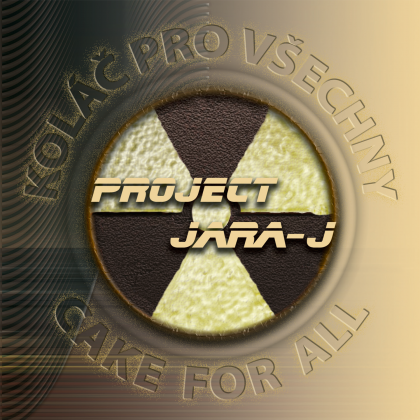 https://projectjara-j.com/wp-content/uploads/2014/10/booklet_web-kopie1.png