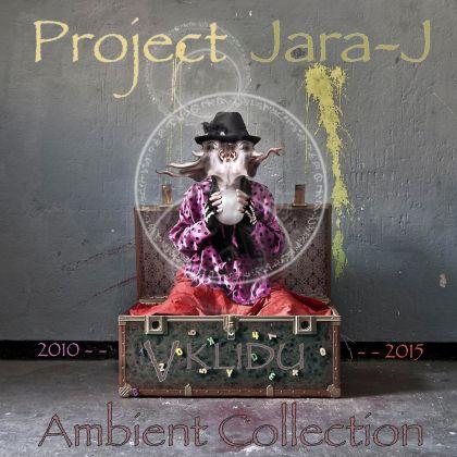 https://projectjara-j.com/wp-content/uploads/2015/03/V-klidu-ealbum.jpg