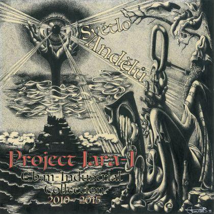 https://projectjara-j.com/wp-content/uploads/2015/07/Světlo-andělů-cover.jpg