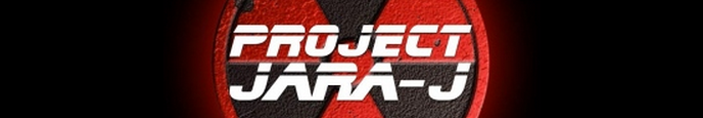 https://projectjara-j.com/wp-content/uploads/2014/05/pt1.png